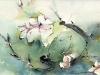 apple-blosssom-time-sm