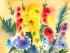 garden-sm