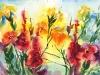gardenglory-sm