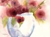 rosebowl-sm