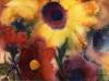 sunshinemedley-sm