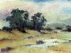 pastoral-pastel-sm