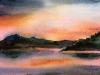 sunsetfire-sm