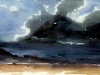 stormclouds-sm
